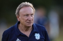 Neil Warnock's comment on Cardiff City link with Leeds United's Ronaldo Vieira plus transfer latest