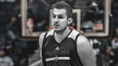 Nemanja Bjelica closing in on deal with Sacramento Kings