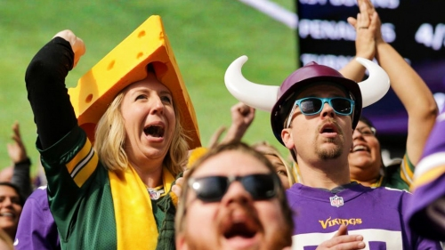 New bill would allow Western Wisconsin residents to watch every Packers game