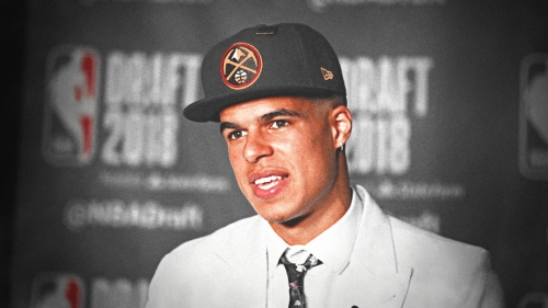 Nuggets news: Michael Porter Jr. underwent surgery last week for herniated disk