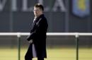 'What a joke' - Aston Villa fans can't believe latest Tony Xia development