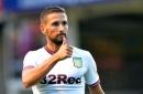 Aston Villa star makes appeal to fans amid turmoil behind the scenes