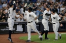 Sizing up New York Yankees' chances against American League pennant contenders