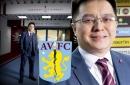 Tony Xia special report: Investigating the cash crisis that has rocked Aston Villa