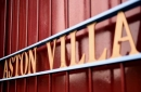Aston Villa owner Tony Xia closes in on fresh investment