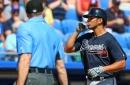 Braves Minor League Recap: Rio Ruiz, Gwinnett walk-off