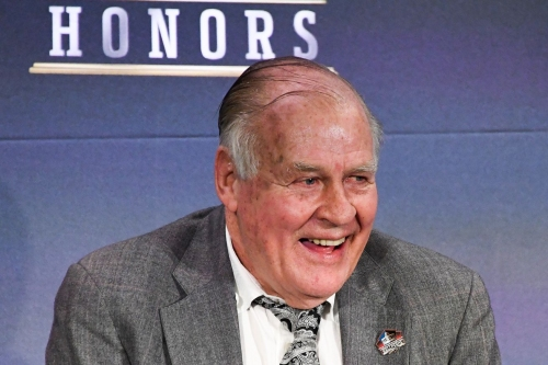 Thursday Cheese Curds: Packers legend Jerry Kramer empathizes with Terrell Owens