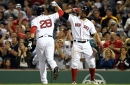 Seven things the Red Sox need to do to win 100 games