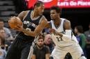 Kawhi Leonard's trade to Raptors hurts Sixers in multiple ways