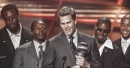 Patriots QB Tom Brady wins Best NFL Player at 2018 ESPYs