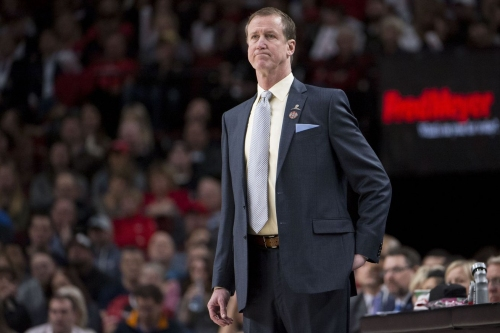 Terry Stotts on Summer League, Incorporating New Guards