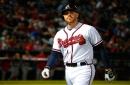 Huge spike in Atlanta Braves ratings this year