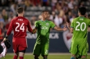 Realio's Ratings: Delem outthinks an ever-dangerous Atlanta United attack
