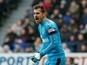 Martin Dubravka: 'I want to give Newcastle United my best years'