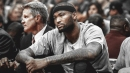 Warriors news: DeMarcus Cousins open to coming off bench
