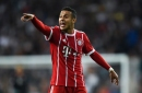 Manchester United FC 'plan double swoop' for Bayern Munich stars