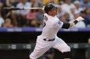 Rockies podcast: Colorado's second-half preview, MLB trade deadline approaches