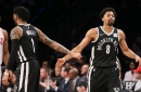 ANALYSIS: Brooklyn's backcourt needs to stay healthy to find success