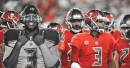 Bucs QB Jameis Winston noticeably absent from Tampa Bay's marketing videos