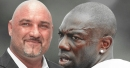 NFL insider Jay Glazer blasts Terrell Owens for skipping Hall of Fame induction