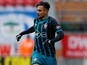 Southampton to loan Sofiane Boufal to Nice?