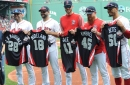The most unlikely All-Stars in Red Sox history