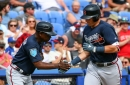 Atlanta Braves Minor League Recap 7/19: Wentz leaves game early, Austin Riley is still good at baseball