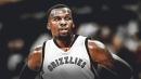 Grizzlies, Shelvin Mack progressing in 1-year deal