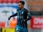 Southampton to loan Sofiane Boufal to Celta Vigo