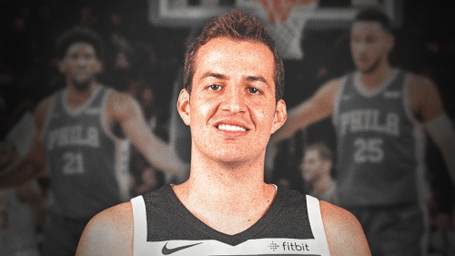 Why Nemanja Bjelica backed out of agreed upon deal with Philly