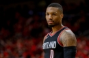 Video: Lillard Comments on Portland's Free Agency Period