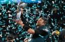 Philadelphia Eagles' Nick Foles leads NFL Top 50 player merchandise sales list for 2018