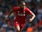 Jurgen Klopp excited by Daniel Sturridge, Naby Keita link-up