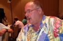 Arrowhead Pride Hawaiian Shirt Day is on Saturday, August 11