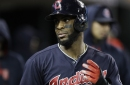 Cleveland Indians make a flurry of roster moves prior to Friday vs. Texas: Lineups for Game 96