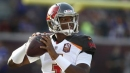Bucs QB Jameis Winston is looking for new representation, Roc Nation ready to make a pitch