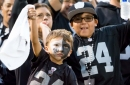 Raider Nation overwhelmingly rejects any jersey changes, except for one big caveat