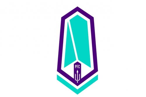Pacific FC unveiled by Canadian Premier League