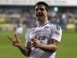 Aleksandar Mitrovic sale to fund Newcastle United's move for Salomon Rondon?
