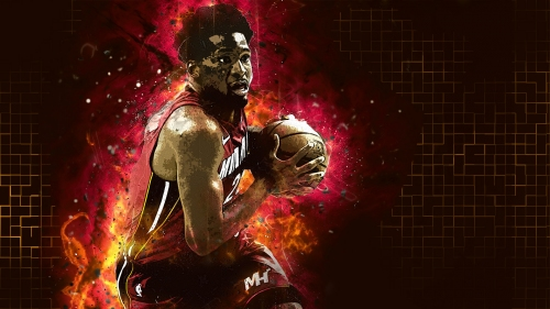 The Proving Grounds: Justise Winslow Versus Trades That Never Happened