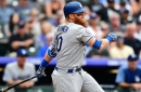 Dodgers Injury Update: Justin Turner Expects To Be In Lineup For Series Finale Vs. Brewers