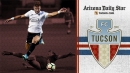 Shutout in West final ends FC Tucson's quest for national semis
