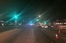 Tucson police investigating serious-injury collision involving bicyclist