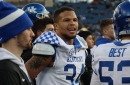 Is there really a path for the Cats to win the SEC East?