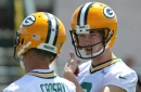 Packers 2018 Roster Prediction: No surprises on special teams