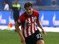 Report: Stoke City to bid £7m for Southampton's Sam Gallagher