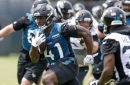 Three sleeper players to keep an eye on for the Jaguars this training camp
