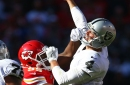 Ranking the AFC West by position: Defensive interior