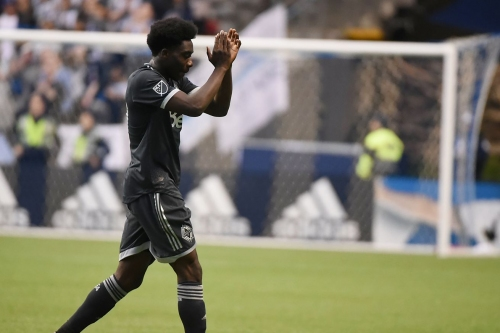 Guess the Starting XI and Final Score (Non-MLS Match #2 – Montreal Impact)
