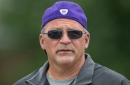 Vikings offensive line coach Tony Sparano dead at 56